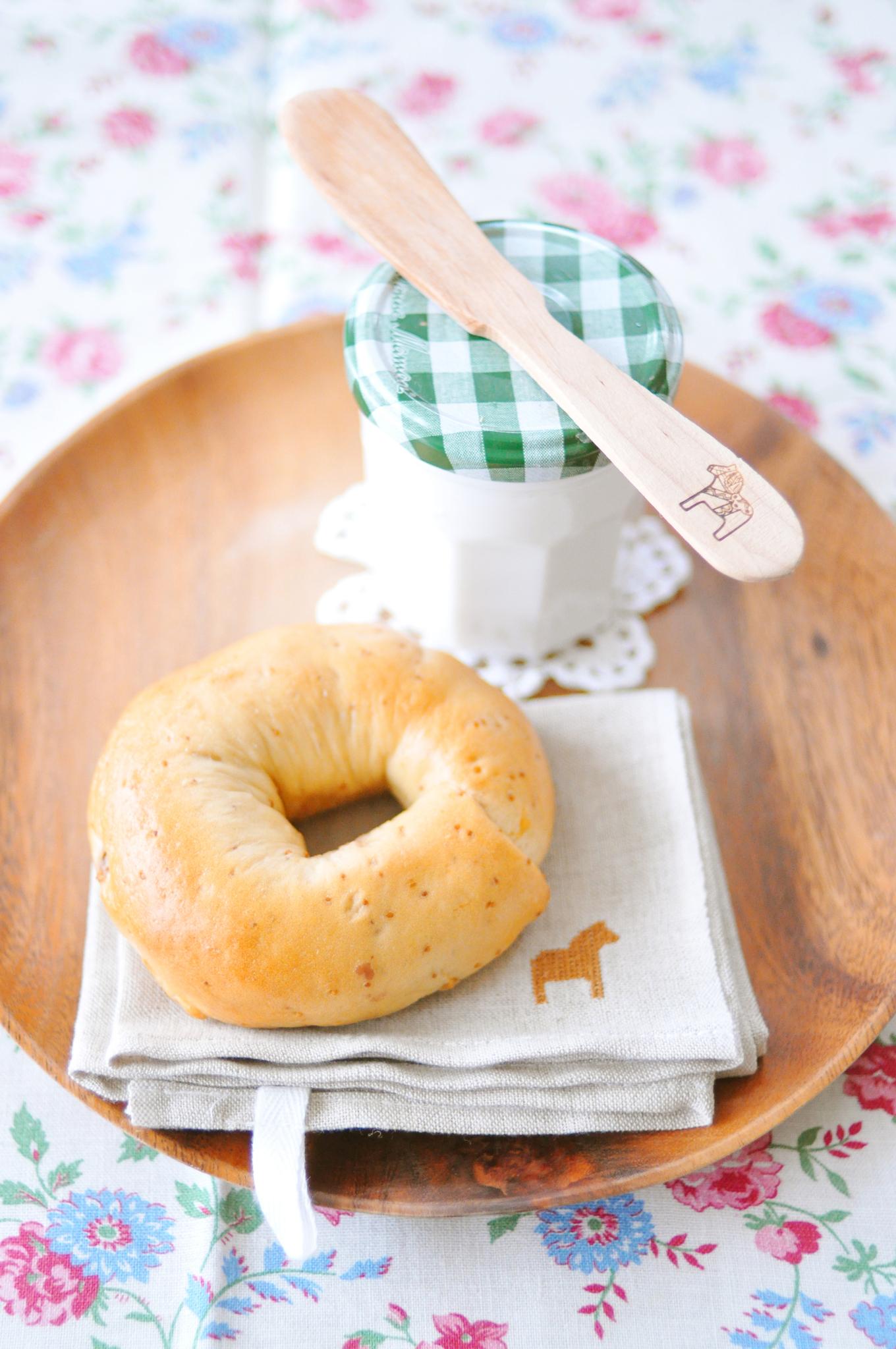 『静岡市駿河区 で出張パン教室 』開催 | パン ケーキ 料理教室 ...