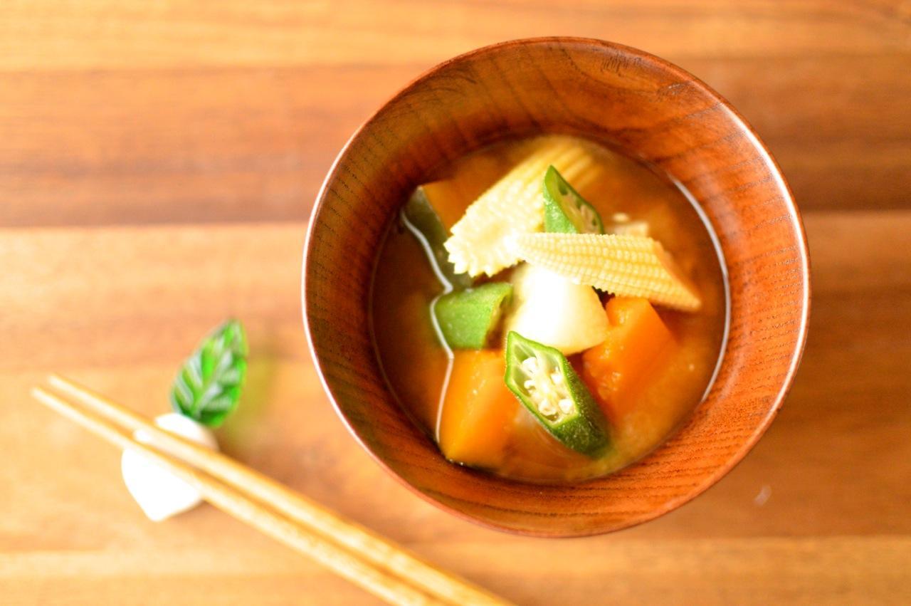 ベトナム料理教室 ベトナムごはんcơmtrang(千葉県柏市)からの