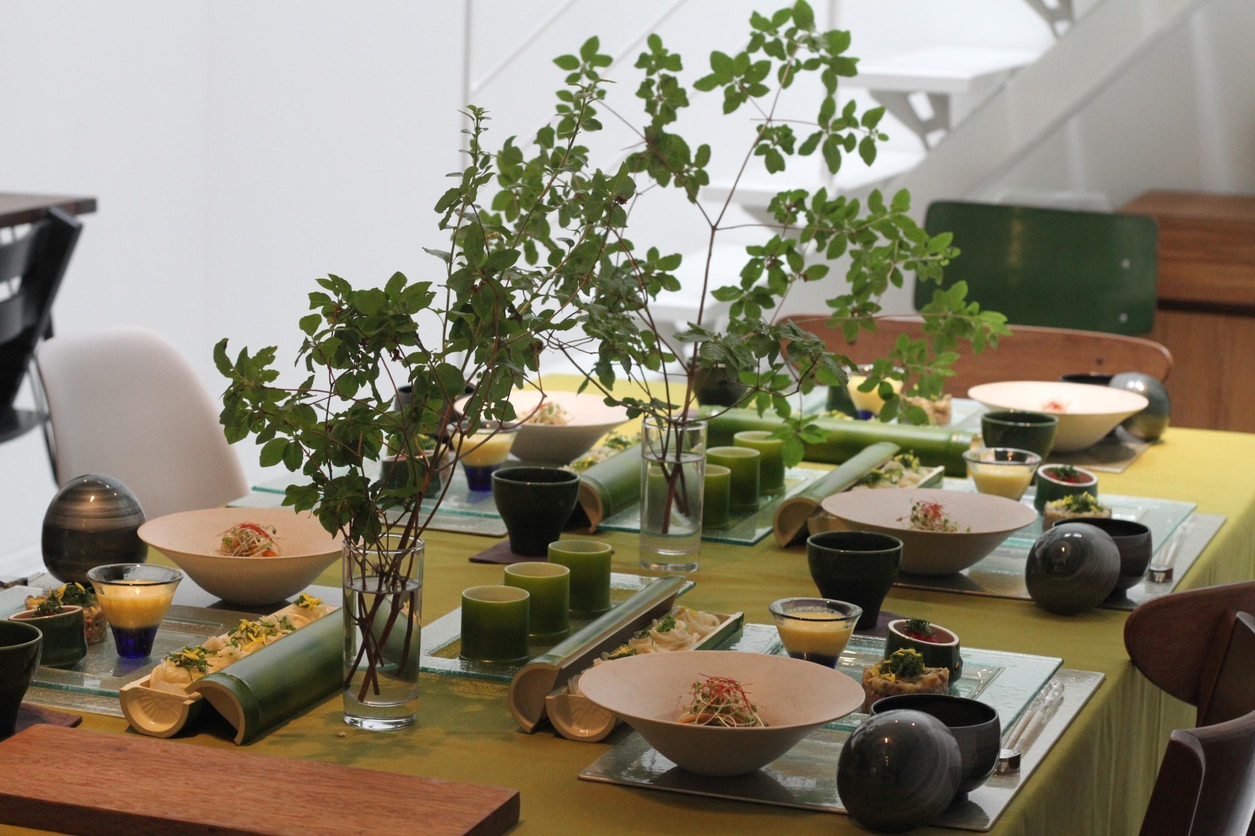 ピタパンのレシピ、作り方(まさちゃん) | 料理教室検索