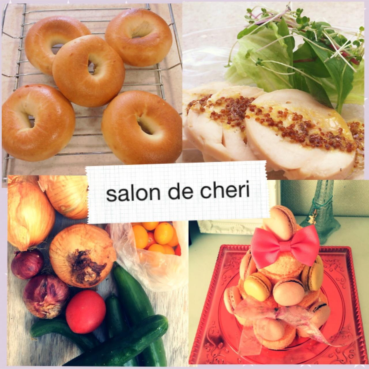 韓国料理教室 【東京】 | NPO法人日韓文化交流会