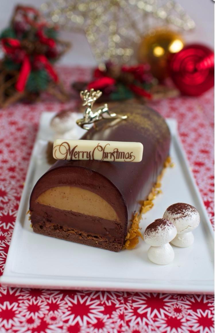 time for cakes 埼玉県八潮市 の教室情報 料理教室検索サイト クスパ