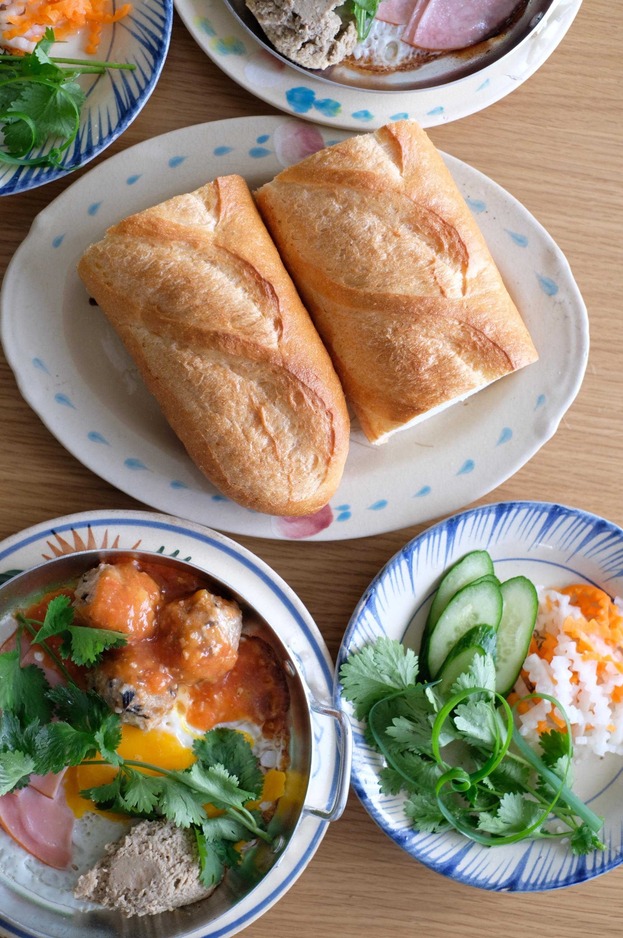 豚ヒレ肉のプルーン煮込みのレシピ、作り方(ナガハマ ユキ